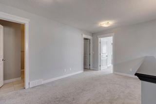 Photo 24: 123 Evanswood Circle NW in Calgary: Evanston Semi Detached for sale : MLS®# A1051099