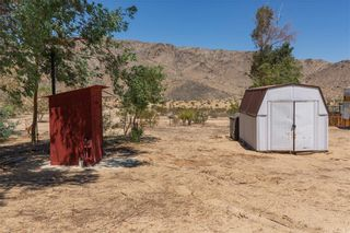 Photo 35: 67326 Whitmore Road in 29 Palms: Residential for sale (DC711 - Copper Mountain East)  : MLS®# OC21171254