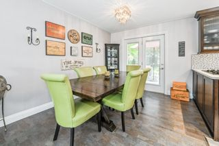 Photo 11: 39 Maple Avenue in Flamborough: House for sale : MLS®# H4063672