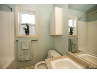 Photo 14: 628 McCallum Rd in VICTORIA: La Thetis Heights House for sale (Langford)  : MLS®# 723102