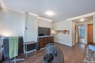 """Photo 10: 1301 1288 ALBERNI Street in Vancouver: West End VW Condo for sale in """"Palisades"""" (Vancouver West)  : MLS®# R2614069"""