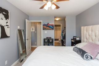 """Photo 16: 303 3063 IMMEL Street in Abbotsford: Central Abbotsford Condo for sale in """"Clayburn Ridge"""" : MLS®# R2421613"""