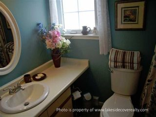Photo 2: Unit 9 81 Laguna Parkway in Ramara: Rural Ramara Condo for sale : MLS®# X3138867