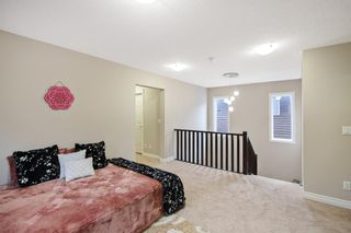 Photo 26: 156 Redstone Heights NE in Calgary: Redstone Detached for sale : MLS®# A1066534