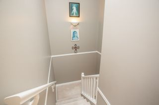 "Photo 13: 2 2979 PANORAMA Drive in Coquitlam: Westwood Plateau Townhouse for sale in ""DEERCREST"" : MLS®# R2532510"