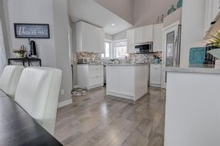 Photo 6: 32 Citadel Ridge Place NW in Calgary: Citadel Detached for sale : MLS®# A1070239