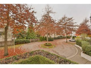 """Photo 1: 120 8600 GENERAL CURRIE Road in Richmond: Brighouse South Condo for sale in """"MONTEREY"""" : MLS®# V1034371"""