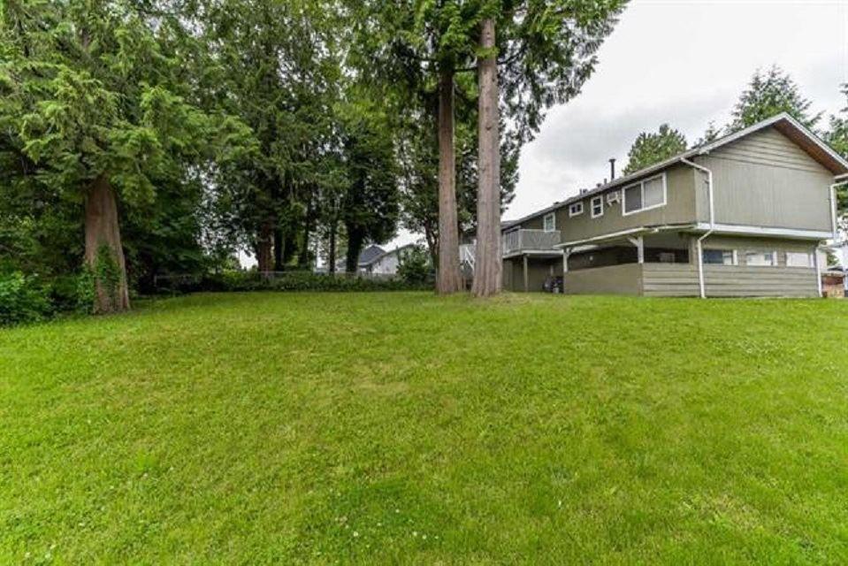 Photo 18: Photos: 9990 125 Street in Surrey: Cedar Hills House for sale (North Surrey)  : MLS®# R2395514