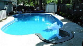 Photo 5: 55 Longfellow in Winnipeg: Westwood Residential for sale (5G)  : MLS®# 202011671