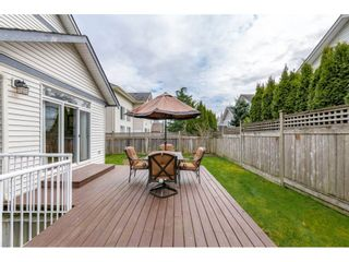 """Photo 34: 14974 59 Avenue in Surrey: Sullivan Station House for sale in """"Millers Lane"""" : MLS®# R2549477"""
