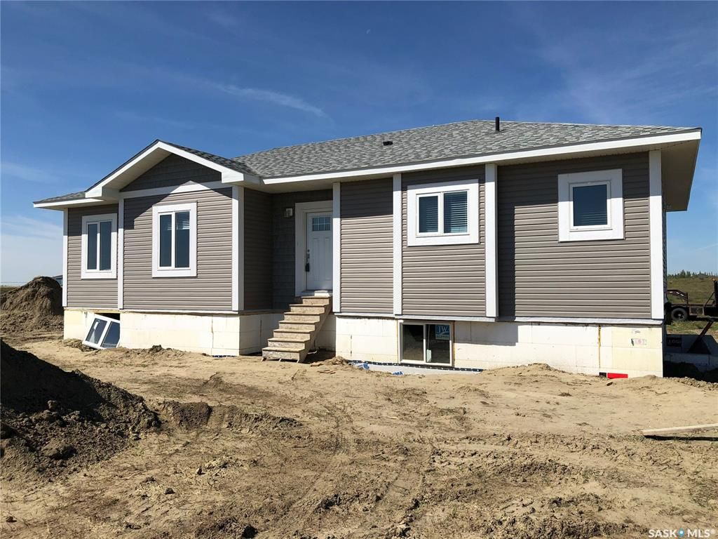 Main Photo: #9 Ridge Crescent in Dundurn: Residential for sale (Dundurn Rm No. 314)  : MLS®# SK864678