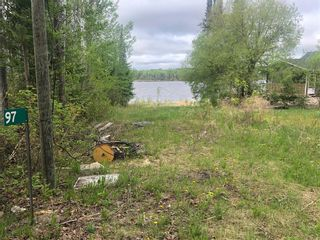 Photo 7: 97 Tall Timber Road in Lac Du Bonnet: Tall Timber Residential for sale (R28)  : MLS®# 202011857