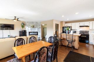 Photo 2: 804 RUNDLECAIRN Way NE in Calgary: Rundle Detached for sale : MLS®# A1124581