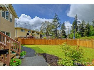 Photo 19: 955 McCallum Rd in VICTORIA: La Florence Lake House for sale (Langford)  : MLS®# 758781