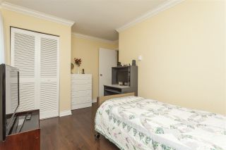 Photo 17: 7367 129 Street in Surrey: West Newton House for sale : MLS®# R2397468