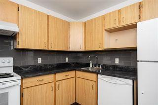 Photo 9: 1201 40 Dalhousie Drive in Winnipeg: House for sale : MLS®# 202115128