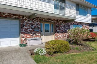 Photo 9: 620 Galerno Rd in : CR Campbell River Central House for sale (Campbell River)  : MLS®# 873753