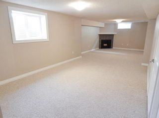 Photo 31: 8415 7 Street SW in Calgary: Haysboro Detached for sale : MLS®# A1143809