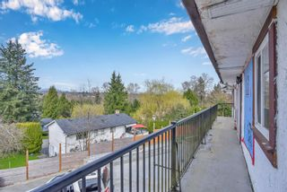 Photo 21: 14132 SUNRIDGE Place in Surrey: East Newton House for sale : MLS®# R2560500