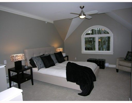 Photo 5: Photos: 2856 SPRUCE Street in Vancouver: Fairview VW Townhouse for sale (Vancouver West)  : MLS®# V680140