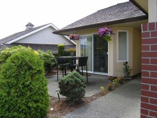 Photo 20: 819 Country Club Dr in COBBLE HILL: ML Cobble Hill House for sale (Malahat & Area)  : MLS®# 738255