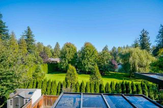 """Photo 23: 6918 208B Street in Langley: Willoughby Heights House for sale in """"Milner Heights"""" : MLS®# R2503739"""