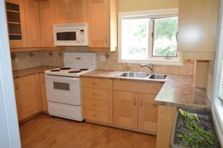 Photo 4: 13 Old Indian Trail in Ramara: Brechin House (2-Storey) for lease : MLS®# S5330173