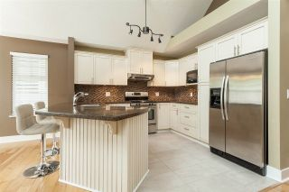 """Photo 11: 84 15500 ROSEMARY HEIGHTS Crescent in Surrey: Morgan Creek Townhouse for sale in """"CARRINGTON, Sunny South Facing"""" (South Surrey White Rock)  : MLS®# R2404130"""