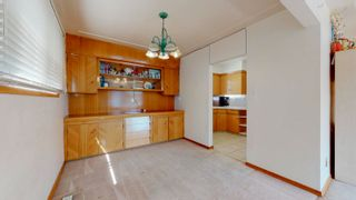 Photo 5: 6904 107 Street in Edmonton: Zone 15 House for sale : MLS®# E4253951
