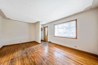Photo 6: 3612 Centre Street NE in Calgary: Highland Park Detached for sale : MLS®# A1146790