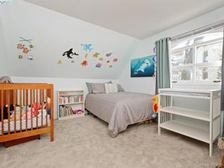 Photo 13: 1720 Leighton Rd in VICTORIA: Vi Jubilee Row/Townhouse for sale (Victoria)  : MLS®# 785183