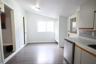 Photo 12: 12308 104 Street in Edmonton: Zone 08 House for sale : MLS®# E4225920