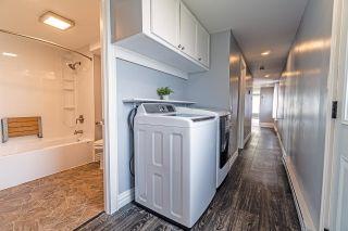 Photo 19: 1533 Woodbine Drive in Beaver Bank: 26-Beaverbank, Upper Sackville Residential for sale (Halifax-Dartmouth)  : MLS®# 202113172