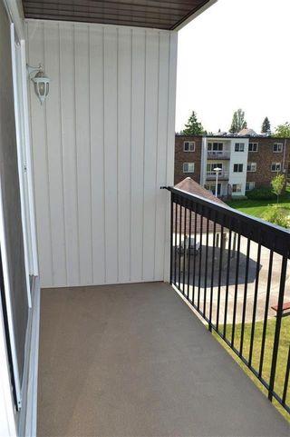 Photo 21: 306 11445 41 Avenue in Edmonton: Zone 16 Condo for sale : MLS®# E4224634