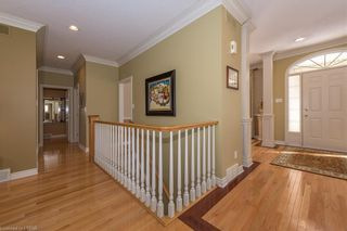 Photo 27: 115 FITZWILLIAM Boulevard in London: North L Residential for sale (North)  : MLS®# 40067134