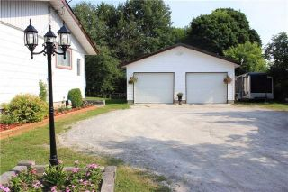 Photo 13: 964 Portage Road in Kawartha Lakes: Kirkfield House (Bungalow-Raised) for sale : MLS®# X3357022
