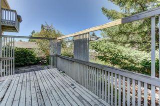 Photo 38: 19 HAWKWOOD Way NW in Calgary: Hawkwood Detached for sale : MLS®# A1011359