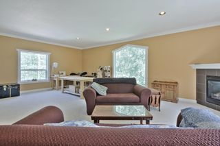 Photo 30: 11 50410 RGE RD 275: Rural Parkland County House for sale : MLS®# E4256441