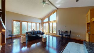 Photo 8: 52277 RGE RD 225: Rural Strathcona County House for sale : MLS®# E4241465