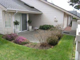 Photo 9: 556 Cedar Cres in COBBLE HILL: ML Cobble Hill Half Duplex for sale (Malahat & Area)  : MLS®# 636202
