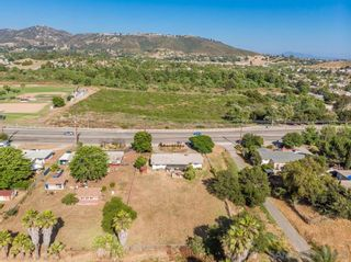 Photo 24: SAN MARCOS House for sale : 3 bedrooms : 1864 N Twin Oaks Valley Rd