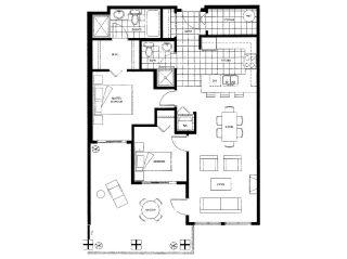 "Photo 14: 301 15385 101A Avenue in Surrey: Guildford Condo for sale in ""CHARLTON PARK"" (North Surrey)  : MLS®# R2189827"