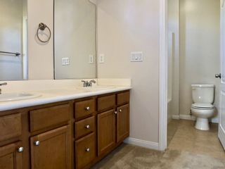 Photo 20: CHULA VISTA House for sale : 5 bedrooms : 1477 Old Janal Ranch Rd