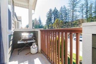 Photo 28: 3591 Vitality Rd in : La Happy Valley House for sale (Langford)  : MLS®# 872270