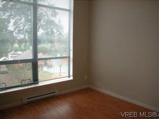 Photo 4: 317 829 Goldstream Ave in VICTORIA: La Langford Proper Condo for sale (Langford)  : MLS®# 488000