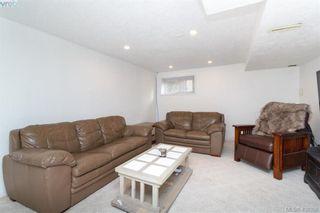 Photo 20: 704 Brookridge Pl in VICTORIA: SW Northridge House for sale (Saanich West)  : MLS®# 811584