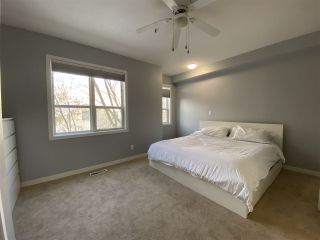 Photo 17: 116 10717 83 Avenue in Edmonton: Zone 15 Condo for sale : MLS®# E4228997