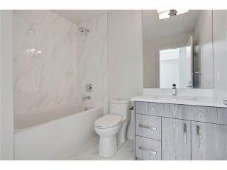 Photo 35: 2613 33 Street SW in Calgary: Killarney_Glengarry House for sale : MLS®# C4034829