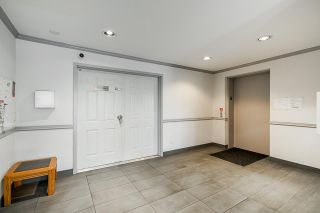 """Photo 31: 19 2378 RINDALL Avenue in Port Coquitlam: Central Pt Coquitlam Condo for sale in """"Brittany Park"""" : MLS®# R2585064"""