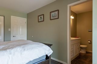Photo 14: 441 Macmillan Dr in : NI Kelsey Bay/Sayward House for sale (North Island)  : MLS®# 870714